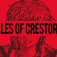 Bandai Namco hat neue Details zum Protagonisten sowie einige Schlüsselbegriffe zu Tales of Crestoria bekanntgegeben. Viel ist über den neuen Smartphone...