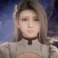Das Video stellt das Intro der DLC-Questreihe auf Englisch vor, welche in Kapitel 5 in der Handlung von Final Fantasy XV zu finden ist. Sämtliche DLCs sind ab...