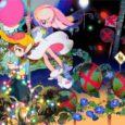 Die hinter Too Kyo Games stehenden Entwickler Kazutaka Kodaka und Kotaro Uchikoshi beschreiben ihr neues Machwerk als kontroverses Spiel um den Tod...