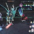 Die offizielle Webseite zu Varnir of the Dragon Star: Ecdysis of the Dragon wurde mit neuen Details versehen, die euch mehr über die Drachen erzählen, die...
