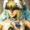 Koei Tecmo hat einen neuen japanischen Trailer zu Warriors Orochi 4 veröffentlicht. Außerdem kündigte man an, dass Lu Bu als achter und letzter Charakter...