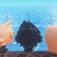 Ein neues Minispiel wird es Spielern zudem ermöglichen, mit Noctis fischen zu gehen. Das Minispiel hat dabei seine eigene Hintergrundmusik. Auf dieses...