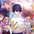 5pb. hat den ersten Trailer zur Anime-Serie veröffentlicht, welche auf der Visual Novel YU-NO: A Girl Who Chants Love at the Bound of this World...