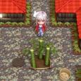 FuRyu hat das erste Video zu Yuragi-sou no Yuuna-san: Yukemuri Dungeon enthüllt, das euch bewegtes Material aus dem Roguelike-Rollenspiel präsentiert...