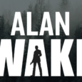 Alan Wake lebt! Wie die amerikanische Medienzeitschrift Variety in ihrem Online-Portal verkündete, plant Remedy Entertainment, das Studio hinter...