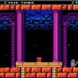 Ab sofort ist das Abenteuerspiel im 8-Bit-Stil Alwa's Awakening für Nintendo Switch im Nintendo eShop verfügbar. Seit Februar 2017 ist der Titel für PCs...