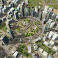 Die beliebte Städtebausimulation Cities: Skylines ist ab sofort für Nintendo Switch erhältlich. Ab jetzt können Städtebau-Fans ihre Städte also jederzeit und überall...