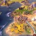 Am 16. November werden 2K und Firaxis Games den neuesten Teil der renommierten Civilization-Reihe auf Nintendo Switch veröffentlichen. Civilization VI...