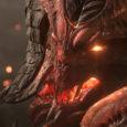 Über den offiziellen Twitter-Kanal der Diablo-Reihe kündigt Entwickler Blizzard einen amiibo in Form eines Schatzgoblins für Dezember an...