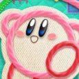 Nintendo lässt den guten alten 3DS nicht fallen. Mit dem Wii-Spiel Kirby und das magische Garn bekommt der in die Tage gekommene Handheld noch...
