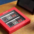 Am 19. September geht Nintendos Mitgliederservice Nintendo Switch Online an den Start. Ab diesem Tag - genau genommen nach einer siebentägigen Testphase...