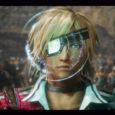 Im Video zeigt der direkte Vergleich mit der ursprünglichen Version für Xbox 360, welche grafischen Verbesserungen die Version für PlayStation 4 zu bieten hat...