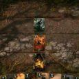 Thronebreaker: The Witcher Tales ist ein neues Rollenspiel, das in der Welt von The Witcher spielt. Bevor ihr vom Hocker fallt: Es ist im Prinzip die...