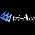 Auf der Tokyo Game Show 2018 wird tri-Ace einen neuen Titel ankündigen. Das Event findet am 20. September um 13 Uhr deutscher Zeit statt. Die...