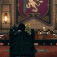"""Mit Patch 4.4 wird Final Fantasy XIV die Hauptgeschichte fortführen. Der Patch mit dem Namen """"Prelude in Violet"""" wird am 18. September veröffentlicht und..."""