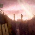 """Mit 11-11: Memories Retold geht """"Anime-Publisher"""" Bandai Namco neue Wege. Das storybasierte Weltkriegsadventure stammt aus einer Zusammenarbeit von..."""