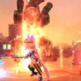 Nach der Verschiebung der Veröffentlichung in Japan von Arc of Alchemist nennt Compile Heart Details, die euch das Kampfsystem aus diesem Rollenspiel...