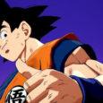 Dragon Ball FighterZ wurde physisch und digital über 3,5 Millionen Mal verkauft, verkündet Publisher Bandai Namco. Im Januar wurde zuletzt...