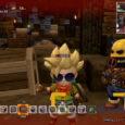 Square Enix gab bekannt, dass es noch vor dem Release von Dragon Quest Builders 2 eine Demo geben wird. Zudem wurde das neue Areal Occulm Island...