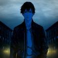 Bei Daedalus: The Awakening of Golden Jazz handelt es sich um eine neue Serie für Jake Hunter Detective Story. Das Szenario zu Daedalus: The Awakening...