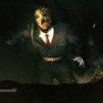 Publisher Aksys Games zeigt einen neuen englischen Gameplay-Trailer zum Horror-AdventureDeath Mark, das von Experience, den Machern...
