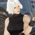 """Im neuesten Trailer zu Dead or Alive 6 kehrt eine altbekannte Kämpferin zurück, die mit ihrem Snake Kung Fu """"Shé Quán"""" ordentlich den Gegnern einheizt."""