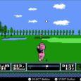 Wie Nintendo of America bekanntgegeben hat, wird das Angebot an NES-Spielen im Rahmen des kostenpflichtigen Abos von Nintendo Switch Online am...