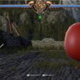 Nein, wir meinen tatsächlich Äpfel und keine anderen Rundungen. Im Online-Modus von Soulcalibur VI verbreitet sich derzeit ein Trend,...