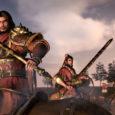 Publisher Koei Tecmo kündigt für diesen Oktober ein Update für Dynasty Warriors 9 an, das sowohl online als auch offline die Möglichkeit eines Splitscreens...