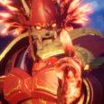 Entwickler Arika kündigt in einem Trailer eine Portierung des bereits für PlayStation 4 erhältlichen Fighting Games Fighting EX Layer für PCs via Steam an...