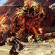 Bandai Namco veröffentlicht neue Informationen und Bilder zu God Eater 3, welche die Caravans sowie die CharaktereHilda Henriquez...
