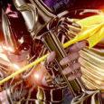 Bandai Namco veröffentlicht zwei weitere Charaktere zum Beat 'em up Jump Force. Bei den beiden Charakteren handelt es sich um Seiya und Shiryu aus der...