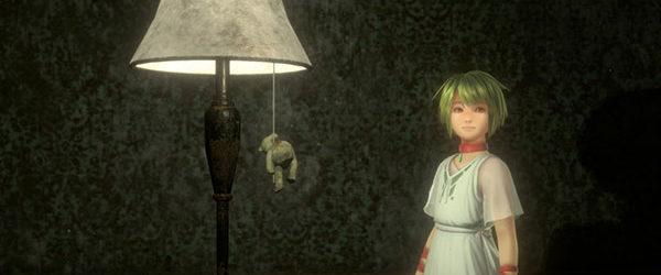 Last Labyrinth ist ein Escape-Room-Adventure-VR-Game, in dem der Spieler verschiedene Rätsel und Aufgaben lösen muss, um aus einer geheimnisvollen...