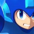 Capcom kündigt an, die Marke Mega Man erstmals in einem Live-Action-Film umzusetzen. Konkret bedeutet dies, dass der blaue Held bald seinen großen Auftritt...