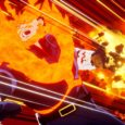 Bandai Namco hat Endeavor als neuen Charakter für My Hero One's Justice vorgestellt. Fans können ihn als Vorbestellerbonus erhalten oder auch separat. Da der...