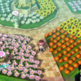 Die japanische Famitsu zeigt in einem Livestream 73 Minuten Gameplay aus dem TitelOmega Labyrinth Life.Ob das Spielnach jüngsten...