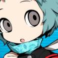 In den letzten Wochen erschienen unzählige Charaktervideos zu Persona Q2: New Cinema Labyrinth, so gibt es auch diese Woche ein weiteres Video...