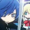 Das heutige Charaktervideo zu Persona Q2: New Cinema Labyrinth präsentiert euch Aigis aus Persona 3, die von Maaya Sakamoto gesprochen wird. Falls...