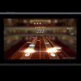 Bei diesem Rhythmusspiel müsst ihr in die Tasten hauen, denn bei Pianista: The Legendary Virtuoso handelt es sich ausschließlich um ein Piano-Musikspiel.