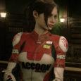 Derzeit kündigt Capcom für das kommende Remake von Resident Evil 2 ein Kostüm-DLC nach dem anderen an. Diesmal können sich zukünftige...