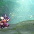 Entwickler Edelweiss hat ein weiteres kurzes Gameplay-Video zu Sakuna: Of Rice and Ruin veröffentlicht. Diesmal wird euch eine ganz besondere Fähigkeit...