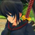 In dieser Woche kündigte XSEED Games eine Verschiebung von Senran Kagura Burst Re:Newal an. Die Verzögerung steht in direkter Verbindung zu Sony.