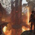 """Ganz klar, ein Spiel vom Kaliber Shadow of the Tomb Raider kommt nicht ohne Post-Launch-DLCs aus. Mit """"Die Schmiede"""" hat Square Enix nun den ersten von..."""