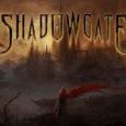 Manche Spiele zählen zu den Klassikern ihres Genres. Shadowgate ist sicherlich eines dieser Spiele. Jetzt kommt der Klassiker im neuen Gewand. Bereits 2014...