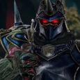 Bandai Namco veröffentlicht den zweiten Part zur Video-Dokumentation der langjährigen Soulcalibur-Reihe mit dem Namen Swords and Souls...