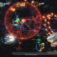 Stardust Galaxy Warriors: Stellar Climax bezeichnet sich als aufregender Couch-Koop-Actionshooter für einen bis vier Spieler. Der Titel kombiniert Shoot 'em ups...