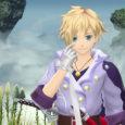 Bandai Namco hat neue Screenshots zu Tales of Crestoria veröffentlicht. Zusätzlich wurde das Alter der Charaktere bekanntgegeben, die bereits auf der...