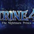 """""""Trine 4 wird der beste Teil der Serie werden"""", verkündet Frozenbyte."""