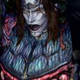 Bei einem der Charaktere handelt es sich um die originale Figur Kyubi. Die fuchsige Dame hatte ihren ersten Auftritt in Warriors Orochi 3 Ultimate und tritt...