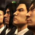 Auch eine inhaltliche Änderung gibt es. Masayoshi Tanimura, einer der vier Protagonisten des Spiels, bekommt einen neuen Synchronsprecher und damit auch...